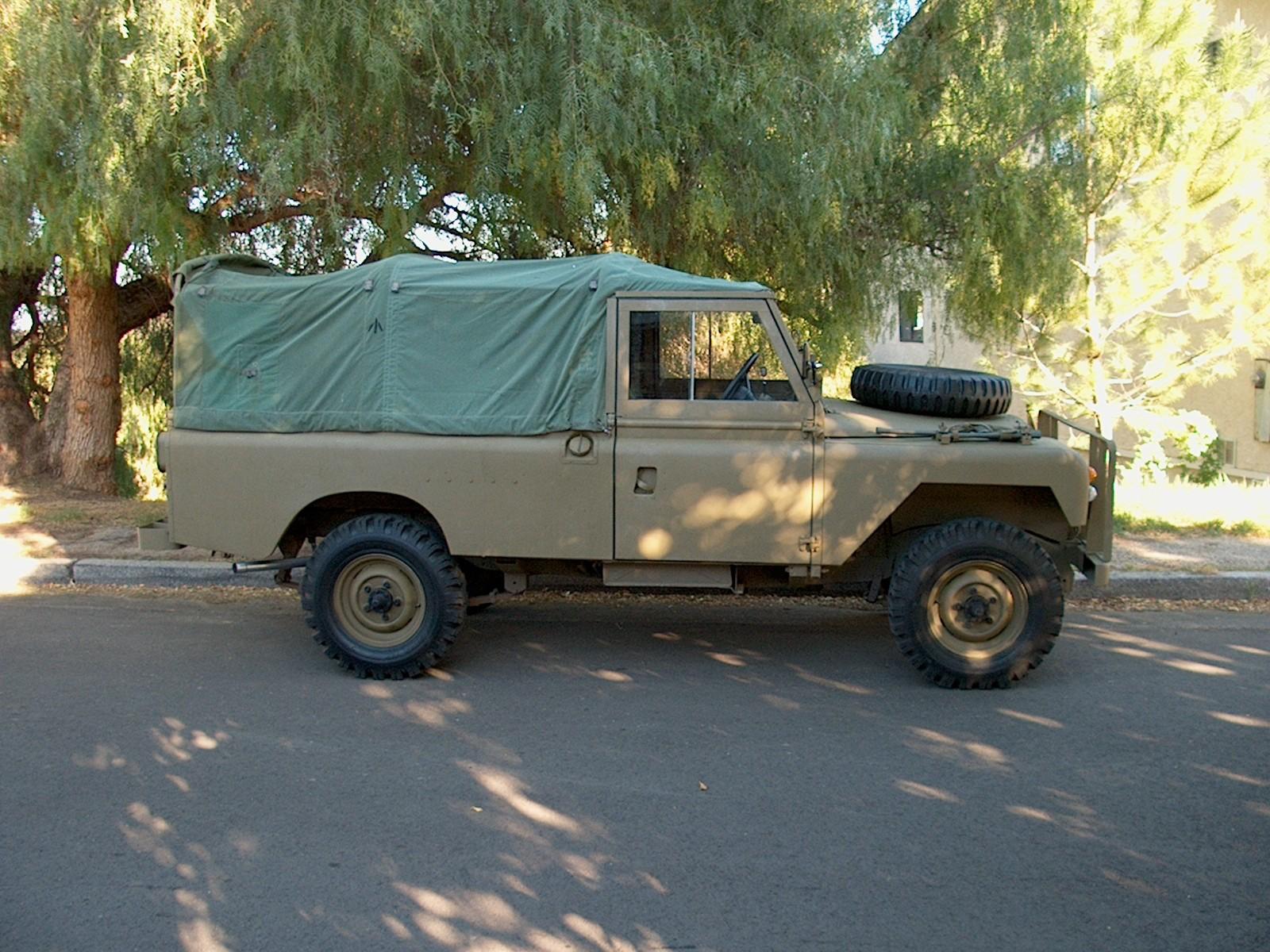 guard off index premium landmark discovery brush ext desktop rover road land vehicles suv landrover